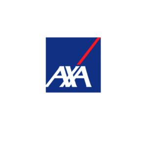 AXA_500 x500 (1)