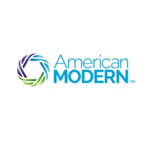 American Modern_500x500