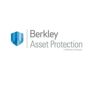 Berkley_500x500