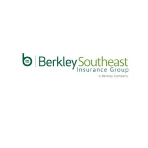Berkley Southeast Insurance Group