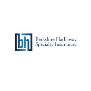 Berkshire_Hathaway_500 x500