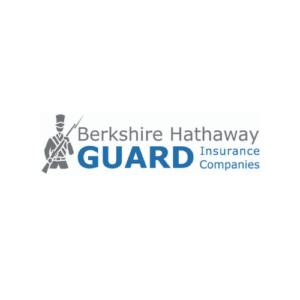 Berkshire_Hathaway_Guard_500 x500 (1)