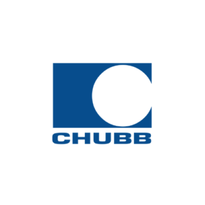 Chubb_500 x500 (1)