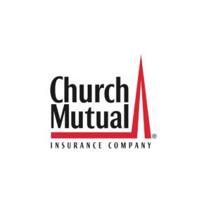 Church Mutual