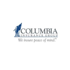 Columbia_Ins_Grp_500 x500