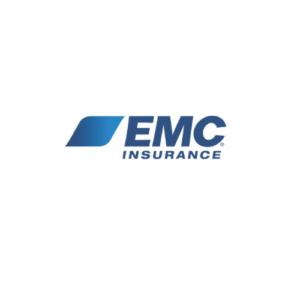 EMC_500 x500 (1)