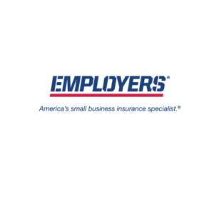 Employers_500 x500