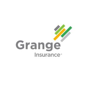 Grange_500 x500