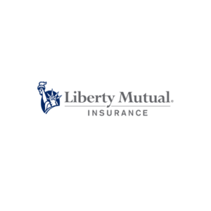 Liberty_Mutual_500 x500