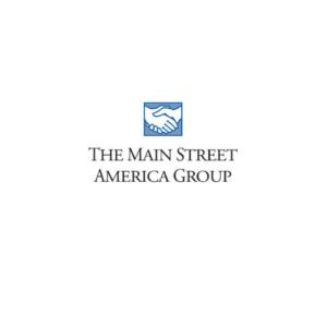 MainStreet_Ins_500 x500 (1)