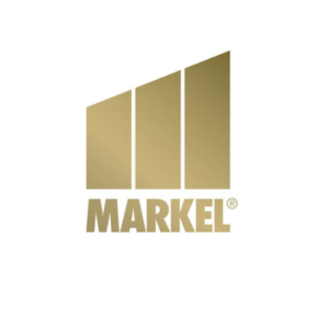 Markel_500 x500