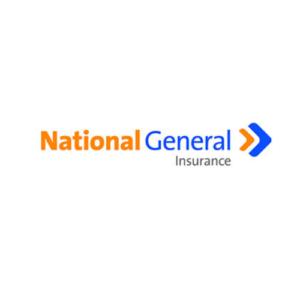 National_Gen_500 x500