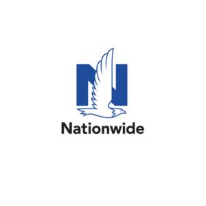 Nationwide_500 x500