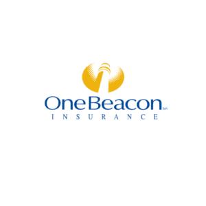 One Beacon