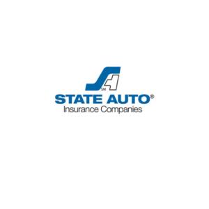 State_Auto_500 x500