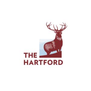The Hartford_500 x500