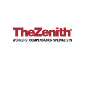 The_Zenith_500 x500