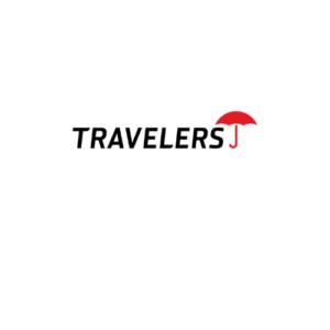 Travelers_500 x500