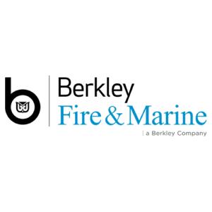 Berk.ley Fire & Marine
