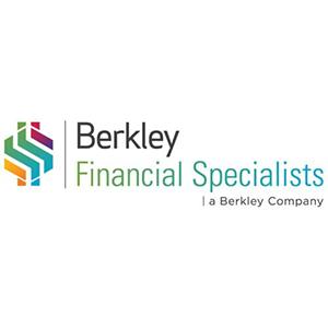 Berkley_Financial_Specialists_300x300